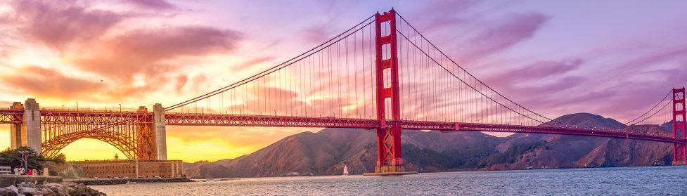 CSHP Golden Gate Chapter